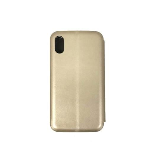 bmw coque iphone 6