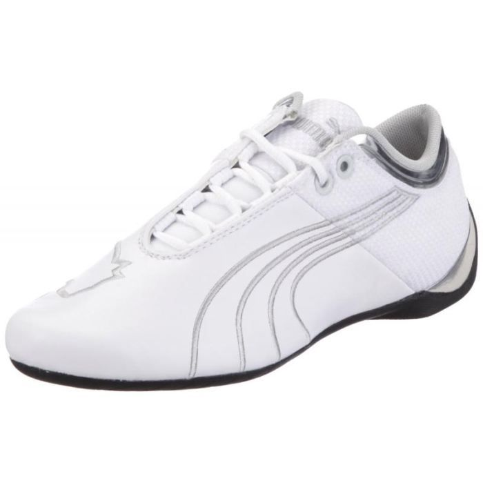 chaussure puma homme sneakers