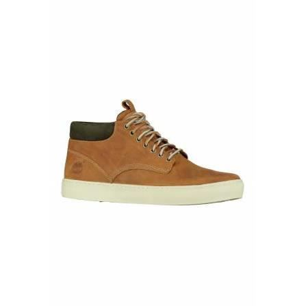 basket timberland montante homme