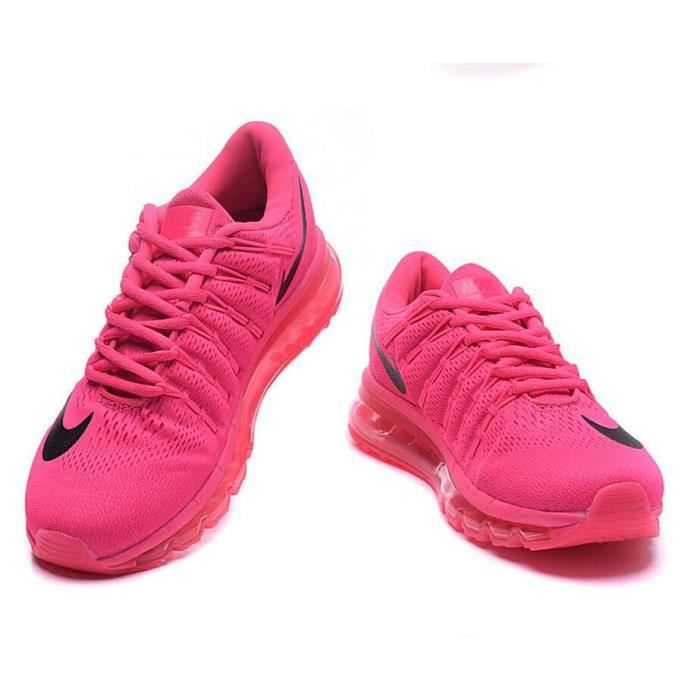 Chaussure Nike Femme 2016