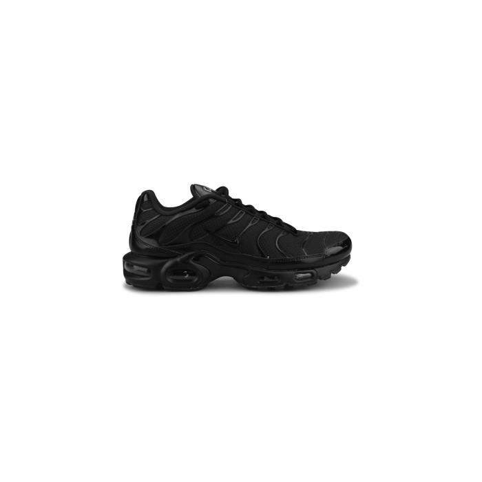 BASKET Baskets Nike Air Max Plus TN - 604133050