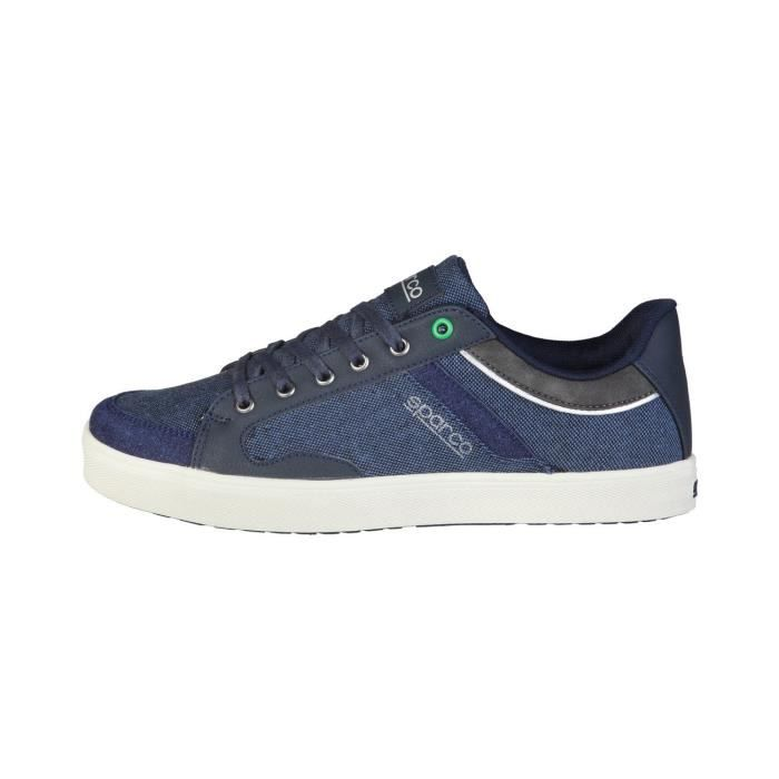 Sneakers homme Sparco - MILLBROOK (46)