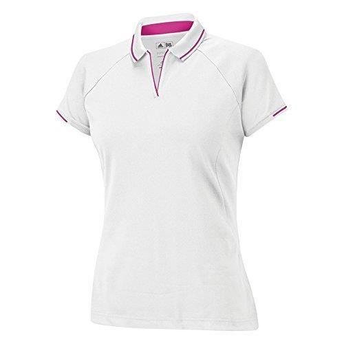 Vente Polo Adidas Achat Femme Cher Pas nO8kwP0