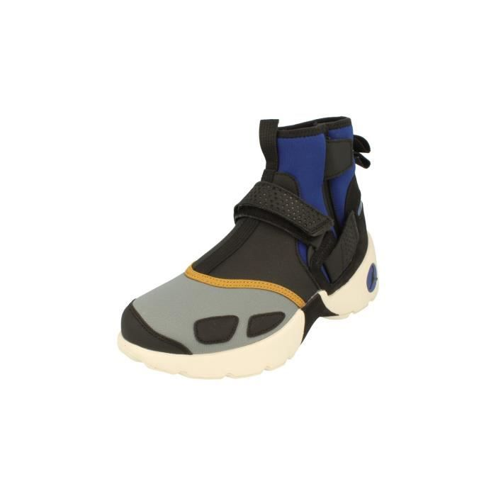 Nike Air Jordan Trunner Lx High Nrg Hommes Basketball Trainers ... d0d21aab6