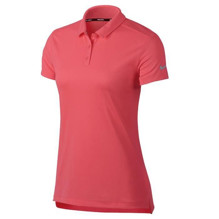 Vêtements Femme Nike Femme Victory Polo ZiuPOkwXT