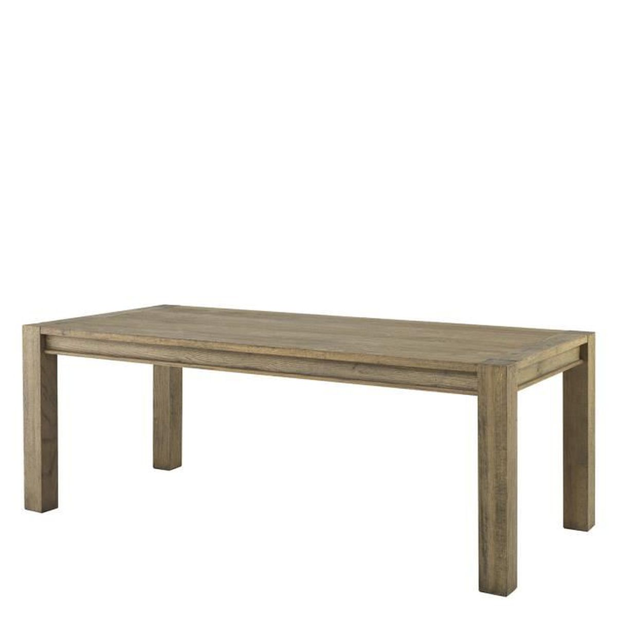 Lmmp table manger devon achat vente table a manger seule lmmp table - Table a manger discount ...