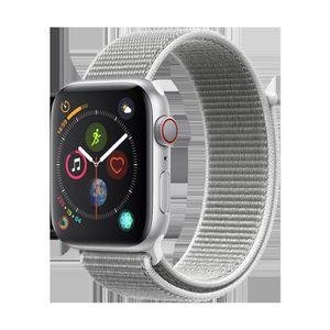 Montre connectée sport 40mm APPLE / Apple Smart iWatch série 4 GPS + cell