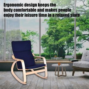 CHAISE DE BUREAU Fauteuil confortable chaise en bois de bouleau mob