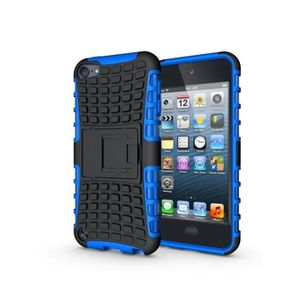 100% high quality price reduced buy popular Coque ipod touch