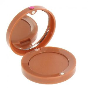 FARD A JOUE - BLUSH Bourjois Cream Blush Sun - 06 Tropical Coral