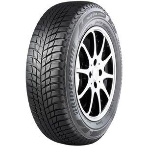 PNEUS AUTO Bridgestone LM001 215-55R17 98V - Pneu auto Touris