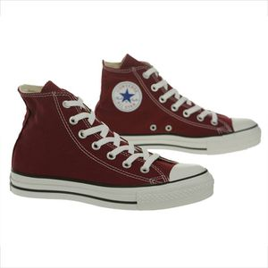 converse all star homme bordeaux