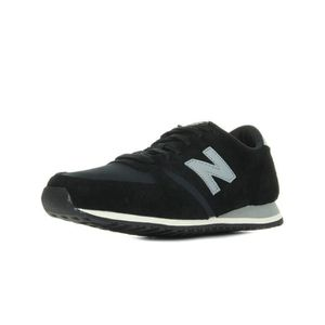 competitive price df1d3 9b9aa BASKET Baskets New Balance U420 PKB