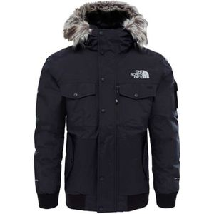 BLOUSON MANTEAU DE SPORT Vêtements homme Vestes casual The North Face Gotha