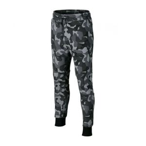 SURVÊTEMENT Pantalon de survêtement Nike Tech Fleece Cadet