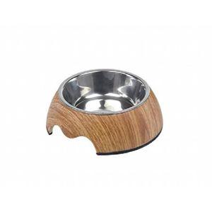 NICHE Nobby Moyen Niche pour chien Bowl, 14 X 4,5 cm C20
