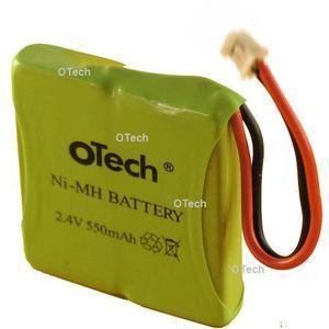 Batterie téléphone Batterie pour DORO MATRA TH 60
