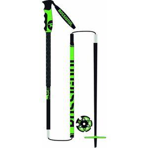 SKI NAUTIQUE - CORDE Bâtons De Ski Rossignol Touring Pro Foldable Homme