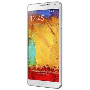 SMARTPHONE samsung n9005 galaxy note 3 32 go blanc