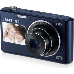 APPAREIL PHOTO COMPACT Appareil Photo Numérique SAMSUNG Pack DV150F no…