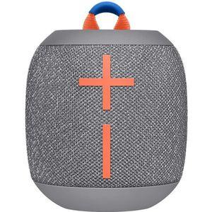 ENCEINTE NOMADE ULTIMATE EARS WONDERBOOM 2, Enceinte Portable Blue