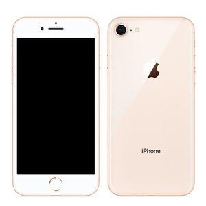 TÉLÉPHONE FACTICE IPhone iPad Factice Pour le modèle d'affichage de