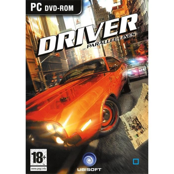Image Result For Download Jeu Driver Pca