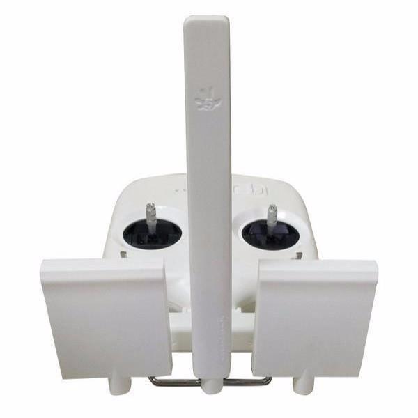 Signal WiFi Antenne Pour DJI Phantom 3