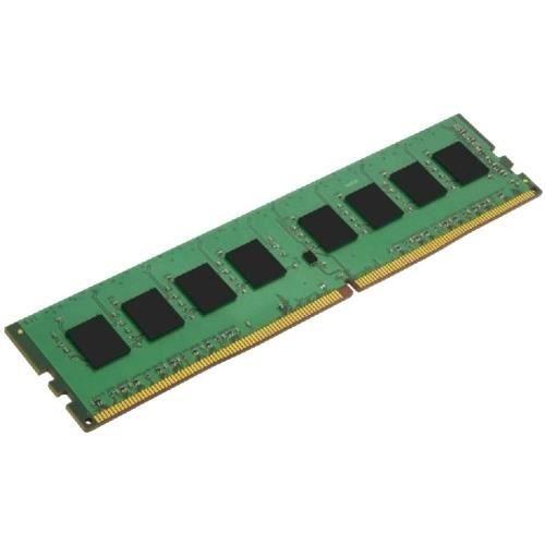 FUJITSU Module de RAM - 8 Go - DDR4-2666/PC4-21300 DDR4 SDRAM - 288-broches - DIMM