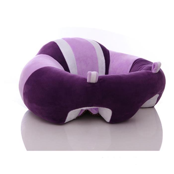 Mode Enfant nourrisson Cute soutien siège oreiller coussin jouets