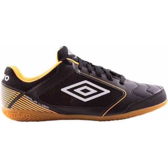 Chaussures de foot Football en salle Umbro Sala Liga