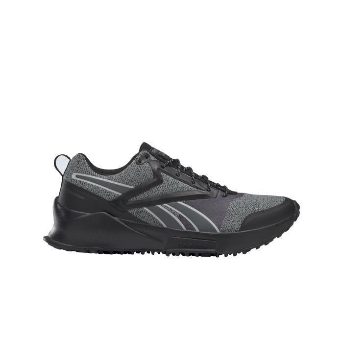 Chaussures de running femme Reebok Lavante Trail