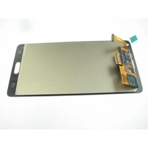 Lcd ecran tactile pour samsung galaxy note 4 n910 n910g for Photo ecran note 4