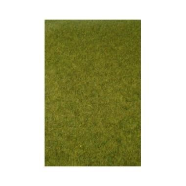 tapis d 39 herbe vert for t 450 x 170 mm achat vente terrain nature cdiscount. Black Bedroom Furniture Sets. Home Design Ideas