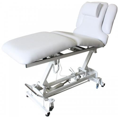 Achat table de massage maison design - Table de massage electrique pas cher ...