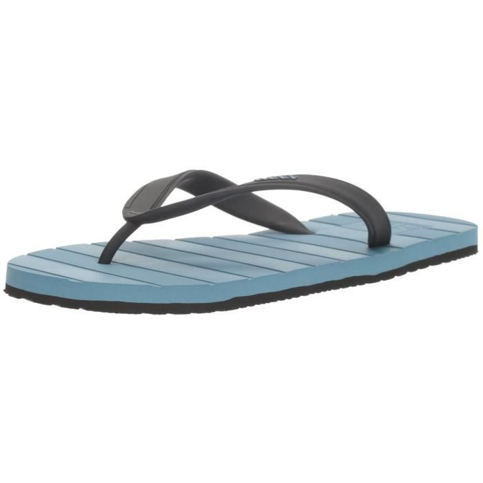 Switchfoot Sandal XVTAO Taille-38