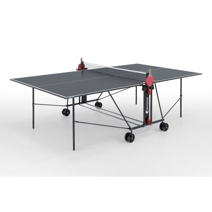 Photo de table-de-ping-pong-sponeta-s-3-80-e