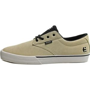 basket homme etnies,Homme Basket Etnies Samples Shoes Fader