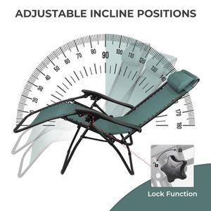 Chaise longue - Transat - Achat / Vente Chaise longue ...