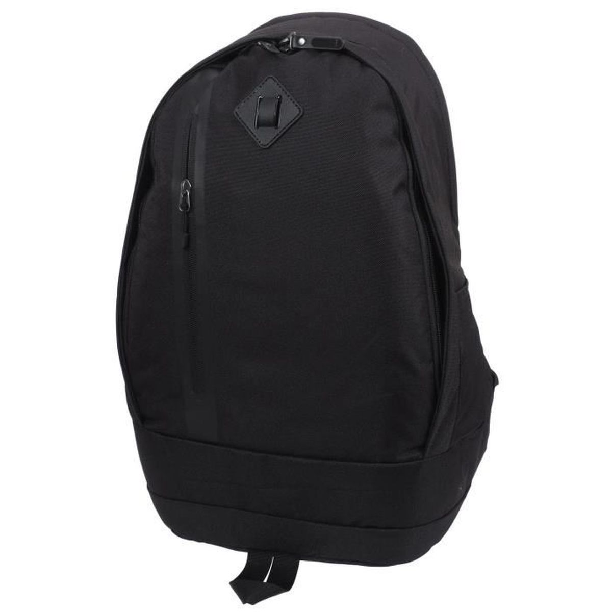best price super quality detailed pictures Sac à dos collège Cheyenne 3.0 solid - Nike UNI Noir Noir ...