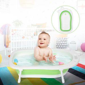 Stokke Baignoire Pliable Flexi Bath Blanc Achat Vente Baignoire 7040353288031 Soldes Sur Cdiscount Des Le 20 Janvier Cdiscount