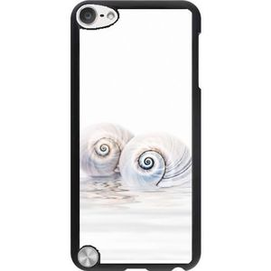 COQUE MP3-MP4 Coque pour Ipod Touch 5 - Coquille D'escargot