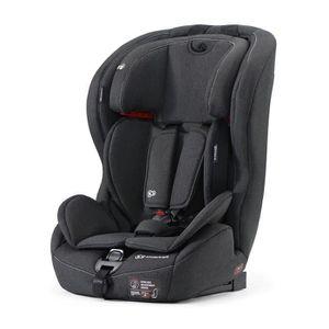 SIÈGE AUTO ISOFIX   Siége Auto évolutif bébé   Groupe 1/2/3  