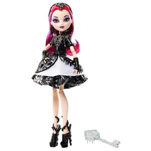 POUPÉE Ever After High Mattel DHF97 Toy – Jeux de Dragons
