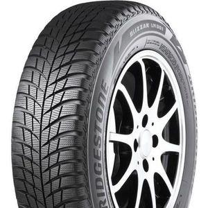 PNEUS AUTO PNEUS Hiver Bridgestone Blizzak LM001 175/65 R14 8
