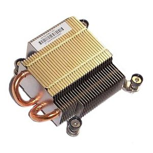 PROCESSEUR Dissipateur Processeur HP 578011-002 EliteDesk 800