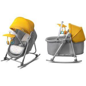 BALANCELLE Transat balancelle siège lit berceau enfant bébé 0