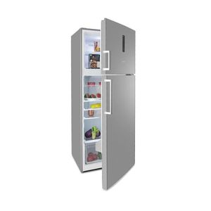 RÉFRIGÉRATEUR CLASSIQUE Klarstein Height Cool XXL Réfrigérateur classique