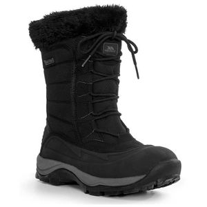 APRES SKI - SNOWBOOT Trespass Stalagmite Snow Boot