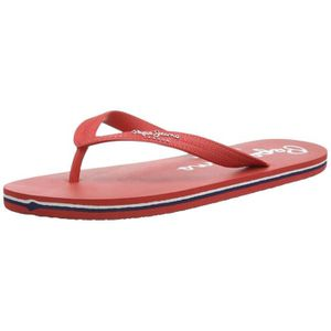 TONG PEPE JEANS SWIMMING BASIC Beach